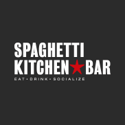 Spaghetti Kitchen Bar